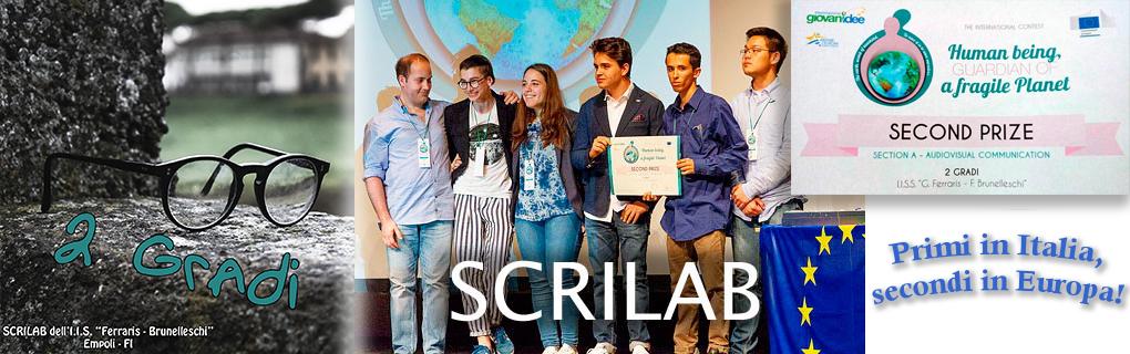 Scrilab_secondi_europa