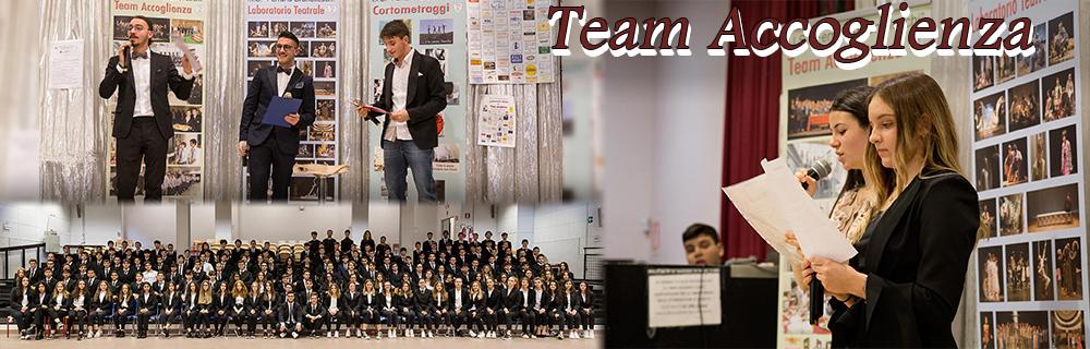 Banner team accoglienza2020