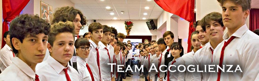 Team_accoglienza_2020