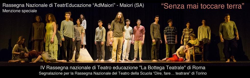 Teatro 2019
