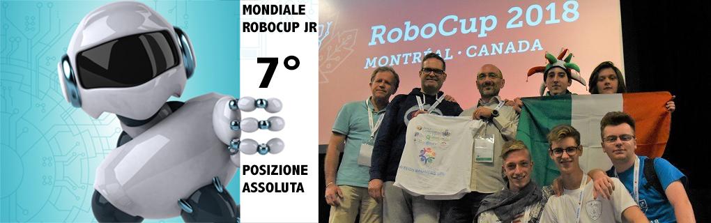 Robocup_Montreal_2018