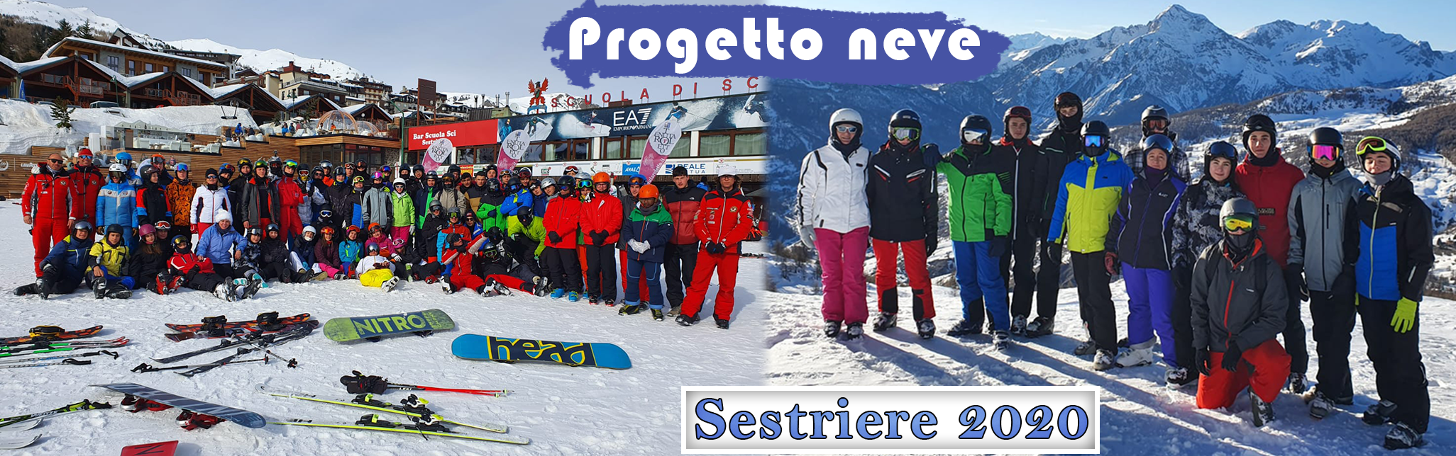 Progetto_neve_2020